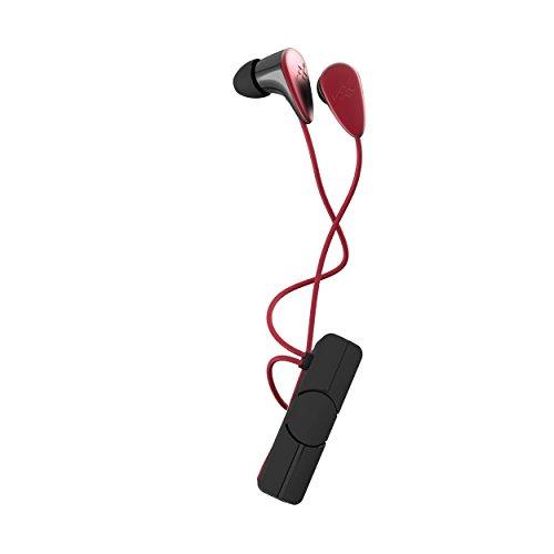 iFrogz Audio - Charisma Female Inspired Wireless Bluetooth ...