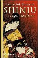 Shinju, El Amor Prohibido