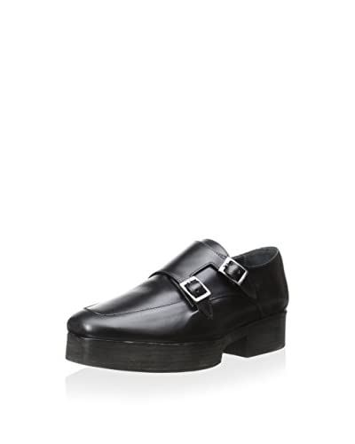 Surface to Air Women's Jules Platform Monkstrap