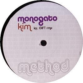 Monogato / KIM