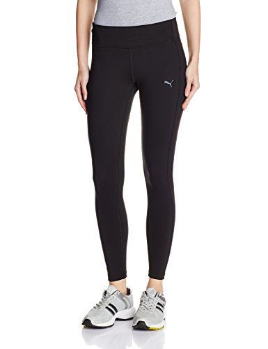 puma-womens-training-essential-long-tights-black-medium-size-12