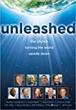 img - for Unleashed: The Church Turning the World Upside Down (Faith That Sticks) book / textbook / text book
