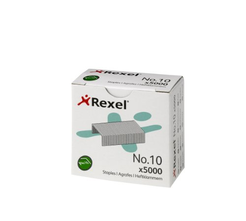 rexel-no-10-45mm-staples-12-sheet-capacity-pack-of-5000