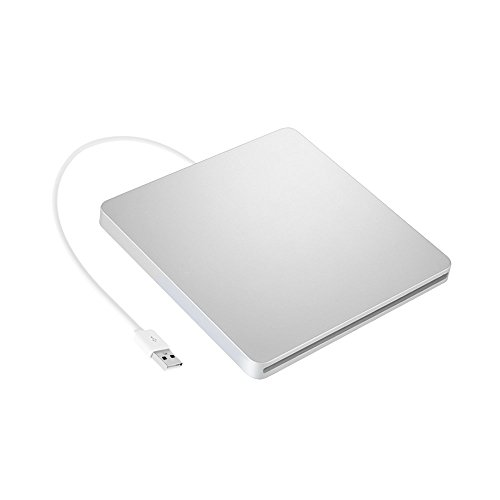 Turbot-USB-External-Slot-in-CD-RW-Burner-DVD-R-Drive