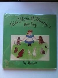 Miss Flora McFlimsey's May Day (Flora Mcflimsey Books) download ebook
