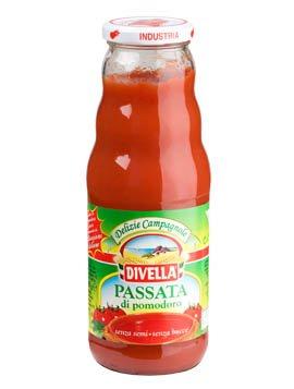 divella-passata-di-pomodoro-grammi-680-078589