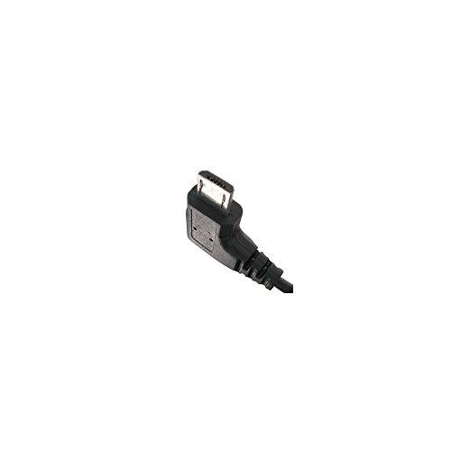 Motorola-SYN1458-Headset