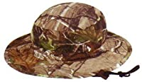 Outdoor Cap Goretex Boonie Hat Mots from Outdoor Cap Company Inc