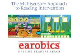 Earobics Connections Home Edition: For Reading & Spelling