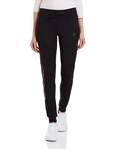 adidas-Womens-Tapered-Pants