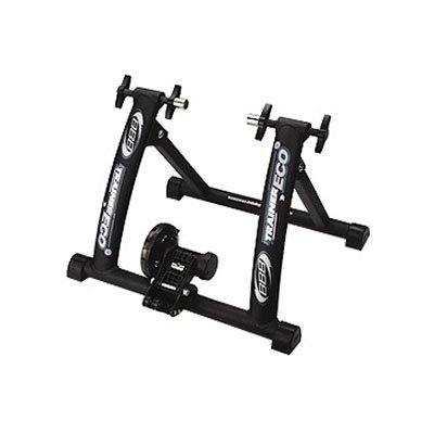 BBB Eco Bicycle Trainer &#8211; 64402241/BTR-02
