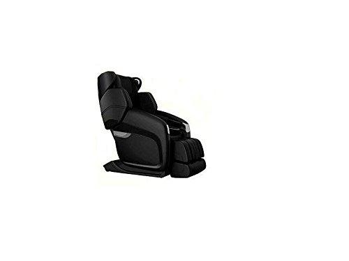 Dr. Fuji FJ 5000 Cyber Relax Massage Chair