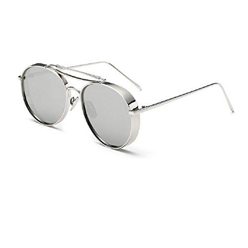 o-c-lunette-de-soleil-femme-argente-argent