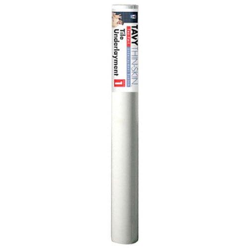 tavy-thin-skin-100-sq-ft-roll