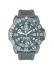 Invicta Men's 7053 Signature Collection Pro Diver Chronograph Watch