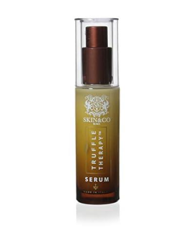Skin & Co Roma Truffle Therapy and Hydro-Toning Anti-Aging Serum, 1 fl. oz.