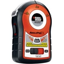 black-decker-bullseye-auto-leveling-laser-with-anglepro