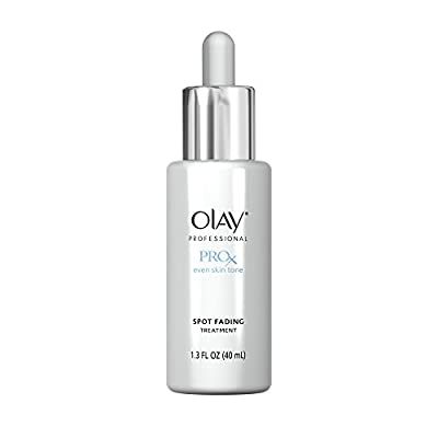 Olay ProX Even Skin Tone Spot Fading Treatment