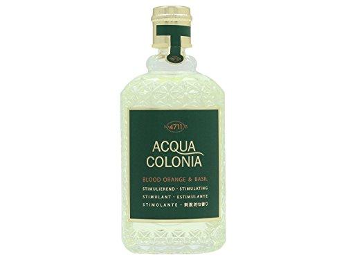 4711-acqua-colonia-blood-orange-basil-170-ml-edc