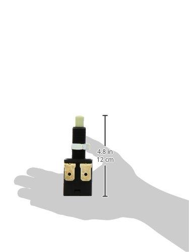 FAE 24080 Interruptor luces freno