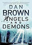 Angels and Demons (0552150738) by Brown Dan