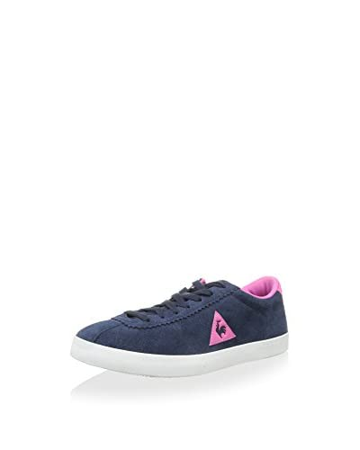Le Coq Sportif Zapatillas Court Origin W Suede
