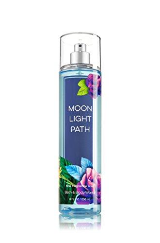 bath-and-body-works-fine-fragrance-mist-moonlight-path-80-fl-oz