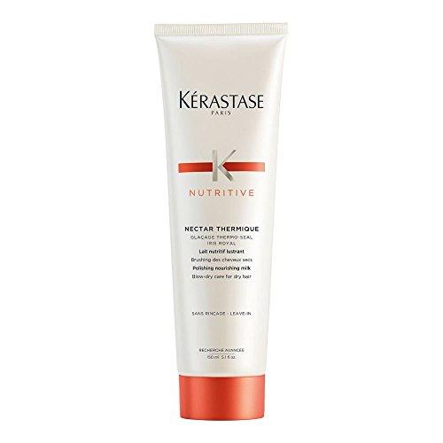 Kerastase - nectar thermique -150 ml thumbnail