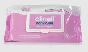 clinell-body-care-patient-wipes-bed-bath-pack-of-80-by-bedbath