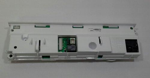 Kenmore Frigidaire Ge Dryer Control Board El 1345062