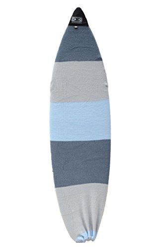 ocean-earth-surf-handysocke-sox-shortboard-grosse-one-size-blue-solid-stripe-60