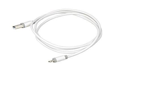 executive-apple-mfi-zertifiziertes-lightning-sync-ladekabel-12-meter-4-fusse-grau-weiss-fur-iphone-6