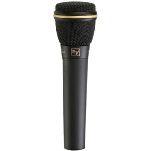 Electro Voice Nd967 Dynamic Vocal Microphone