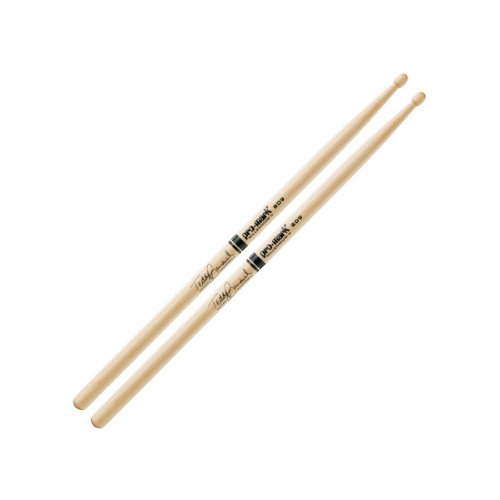 promark-hickory-sd9-wood-tip-teddy-campbell-drumstick