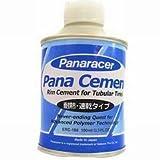 Panaracer RIM CEMENT パナレーサー リムセメント 100g缶入り RC-100 RC-100