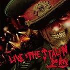 LIVE THE STALIN [�̾���](�߸ˤ��ꡣ)