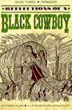 Reflections of a Black Cowboy, Book 3: Pioneers (0382240863) by Miller, Robert H.