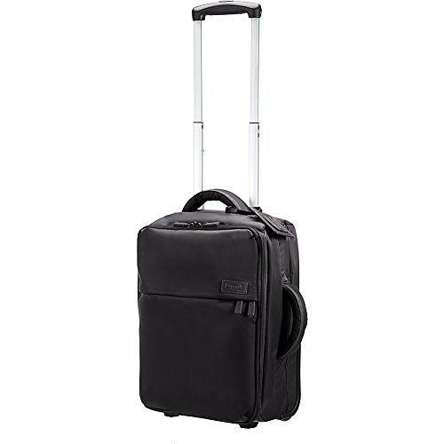 lipault-2-wheeled-19-inch-carry-on