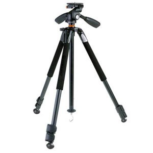 Vanguard ALTA PLUS 203AP Tripod