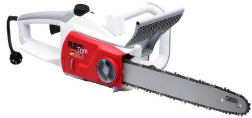 Ikra 23704002 Pro Flexo Trim - Motosega elettrica KSE 2540