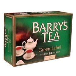 barrys-irish-breakfast-80-tea-bags-pack-of-3-by-barrys-tea