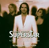 Musical Jesus Christ Superstar -D