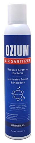 ozium-air-sanitizer-original-scent-8oz