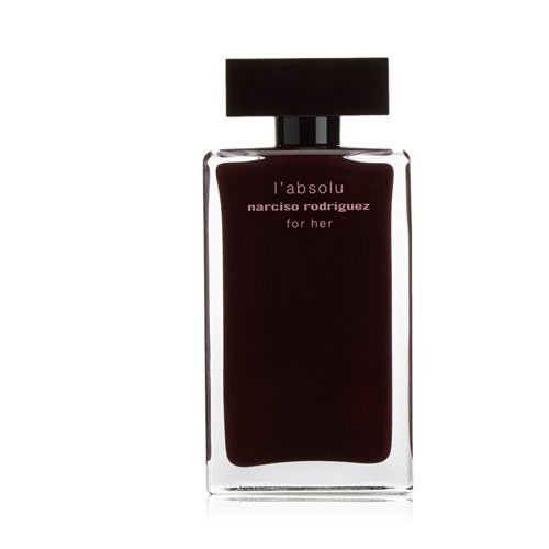 Narciso Rodriguez For Her L'Absolu Eau de Parfum 100 ml - Donna - 100 ml