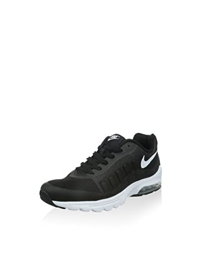 Nike Zapatillas Air Max Invigor