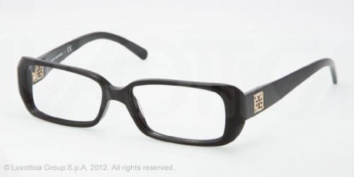 Tory BurchTORY BURCH Eyeglasses TY 2020 BLACK 501 TY2020