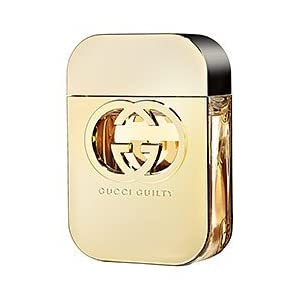 Perfume Sampler From Sephora Stuff I Love Blog Shop
