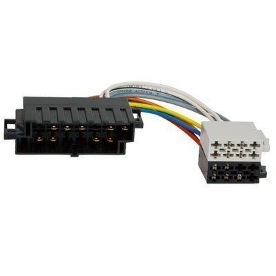 radio-adapterkabel-volvo-serie-247-auf-iso-spannung-2-lautsprecher