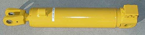 RE14085 Lift Cylinder (Skidder) For John Deere