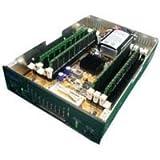 ACARD ANS-9010 5インチベイ内蔵型 240pin DDR2 DIMMモジュールスロット×8搭載 RAMディスク